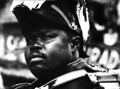 NINE MARCUS GARVEY QUOTES STILL EVER SO RELEVANT TODAY